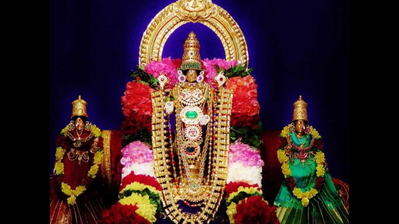 Most Inspiring Wallpaper Lord Govinda - maxresdefault  Photograph_42754.jpg