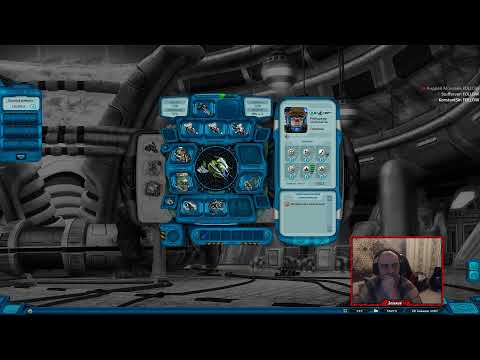 Space Rangers 2 Shuniverse (500%, Ironman)