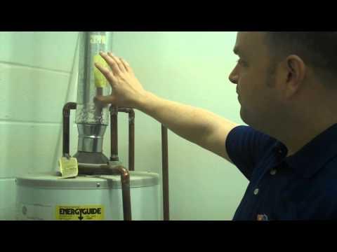 water-heater-basics---rocket-plumbing-chicago