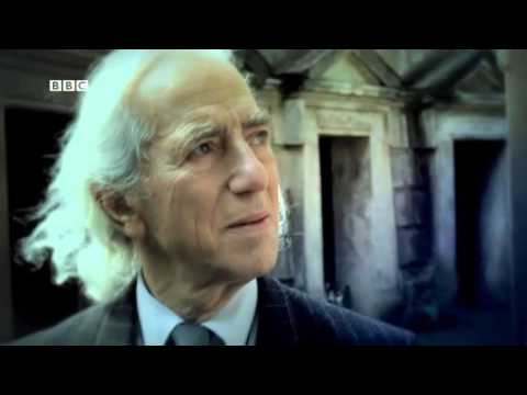 BBC - London Calling: Part Eight - Highgate Cemetery (30/7/12) (384p)