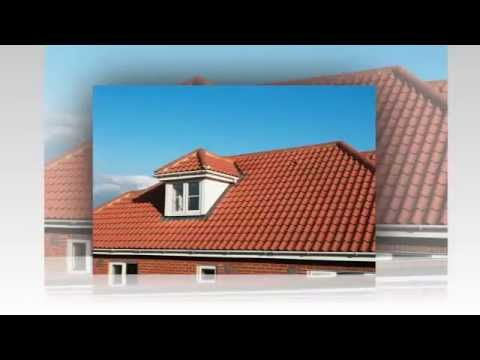 Roofers Glasgow | Glasgow Roofing Services And Surrounding