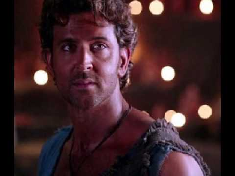 Mohenjo Daro review  Hrithik Roshan's energy keeps this ambitious film afloat
