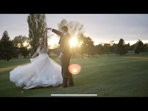 branden-+-chelsi-/-western-nebraska-wedding