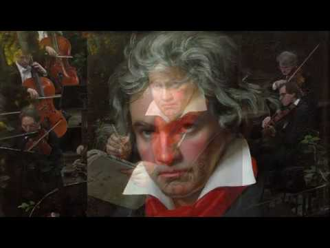 Download Beethoven 250th anniversary