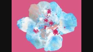 Epik High - 쉿 (Shh) [mp3]