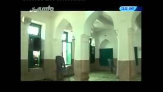 Documentary about the History of Masjid Mubarak in Qadian, India.
