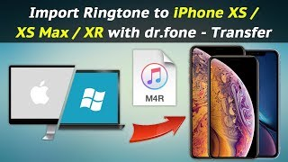Download dr.fone - transfer (ios) https://www.android-data-recovery.org/ios-transfer ☀☀☀☀☀☀☀☀☀☀☀☀☀☀☀☀☀☀☀☀☀☀☀☀☀☀☀☀ ▶ music, photos without itunes res...