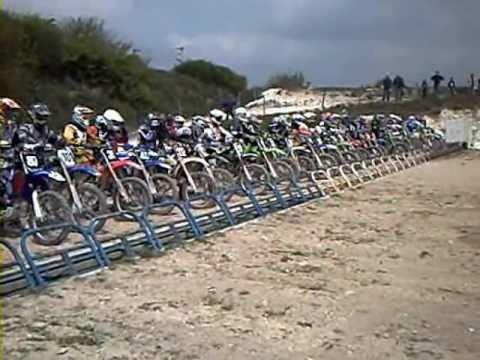 video gratuite moto cross