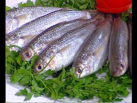 طريقة تخليل السمك على طريقة الشيف #هاله_فهمي من برنامج #البلدى_يوكل #فوود