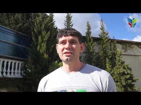 Реабилитационные центры в России