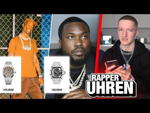 6-rapper-und-ihre-luxus-uhren..