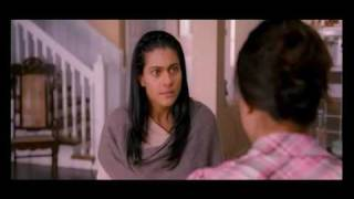 HINDI WE ARE FAMILY 2010 MOVIE TRAILER