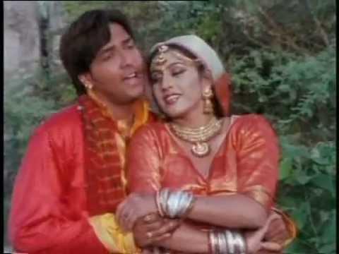 BHAV SONG2.MPG