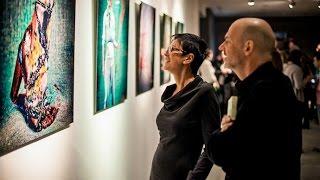 видео Еврейский музей покажет выставку о евреях и революции
