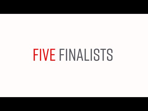 Mobility Unlimited Challenge - Finalists Announcement January 2019(英語のみ)