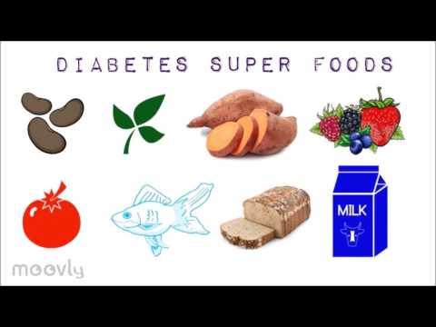 Diabetes Health Promotion & Complication Reduction