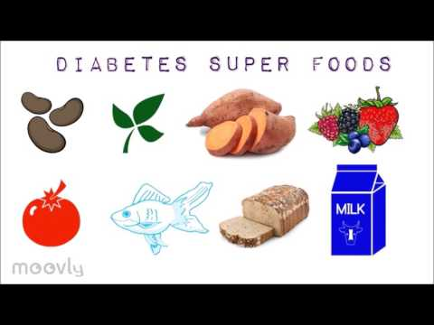 Diabetes Health Promotion & Complication Reduction