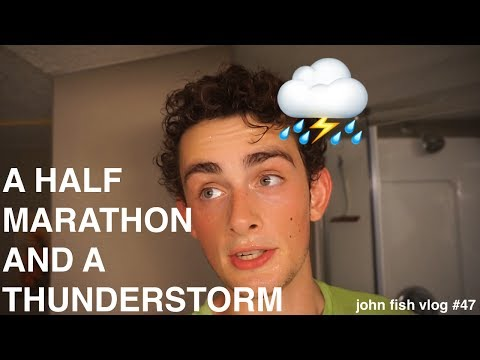 a-half-marathon-and-a-thunderstorm