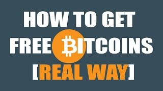 Earn Daily upto 10 BITCOIN  earn bitcoins fast and easy - earn bitcoin fast - earn bitcoin 2017 free