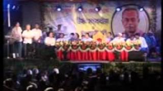 Abdul Kadir Molla,Chairman & Managing Director,Thermax Group Ltd Narsingdi,Bangladesh,Video XB