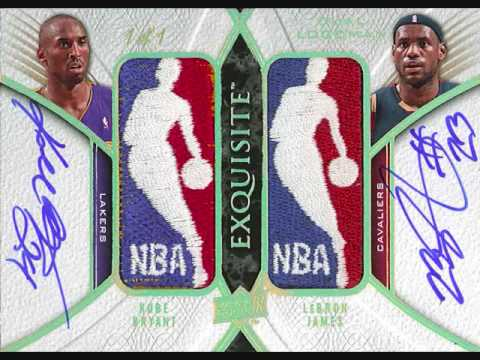 (24-spots)-case-#5-(3-boxes)-ud-exquisite-basketball-2008/09-group-break