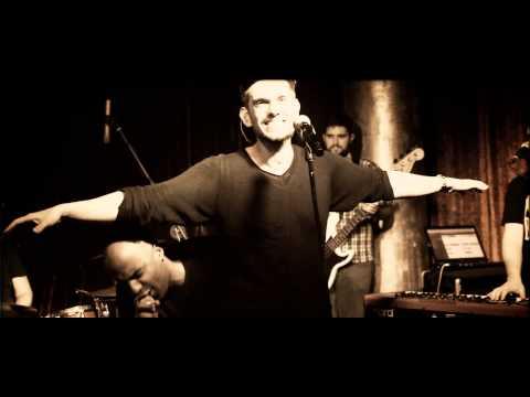 Myronas Stratis & Isaias Matiaba Live at Cabaret   Kolonaki