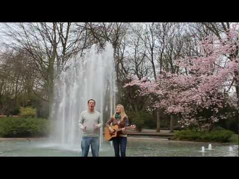 Titanium - David Guetta ft. Sia Coverиз YouTube · С высокой четкостью · Длительность: 4 мин25 с  · Просмотров: 841 · отправлено: 8-5-2012 · кем отправлено: Jess Hutchings