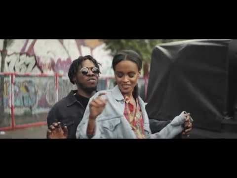 Naijaloaded  For Life Official Music Video Runtown   Afrobeats 2017
