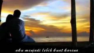 Video My Video naff kesempurnaan cinta download MP3, 3GP, MP4, WEBM, AVI, FLV Desember 2017
