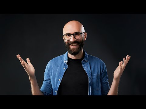 CASSETTIERA PORTA ATTREZZI - Progetto FAI DA TE - Festa del Bricolage from YouTube · Duration:  13 minutes 56 seconds