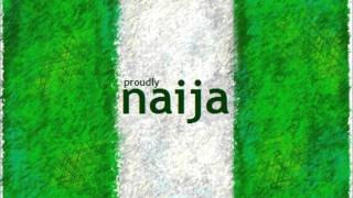 Best Naija Songs (mix) 2013-2014