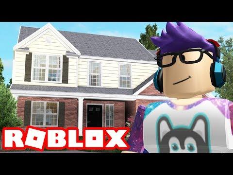 The PALS Roblox House Tour!