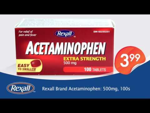 Pharmacy media production Victoria BC (Nimpkish Media 980x550)