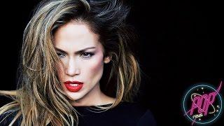 Jennifer Lopez estrena Ni Tu Ni Yo Feat  Gente de Zona + Fecha a su 2º disco en Español