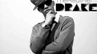 Drake ft. Lil Wayne - The Real Her LYRICS & Download (New Hit 2011)