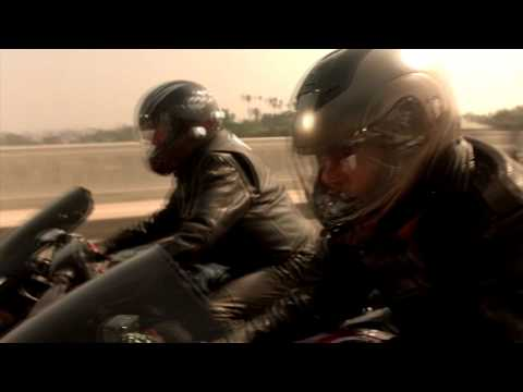 Biker Boyz - Smoke vs Dog