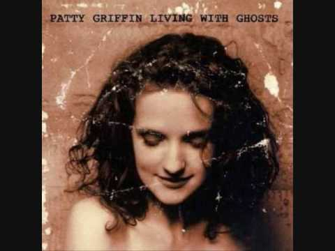 Patty Griffin - Forgiveness