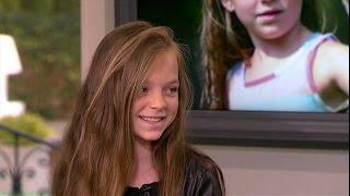 De jonge Deva heeft reuma - RTL LIVE