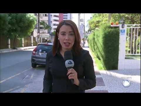 Chefe de facção criminosa é enterrado em São Paulo