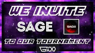 GX Solo Tournament | Use Code: SUBHOO | Fortnite India