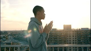 """Jay Gwuapo - """"How To Tell It"""" (Dir. By RingRing Visuals)"""