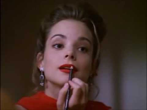 Tales from the Crypt S06E06 The Bribe