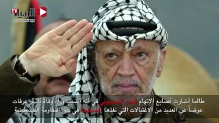 سيادة الرئيس: ماذا تعرف عن السياسة.. في «إسرائيل»؟ - الرأي - البديل