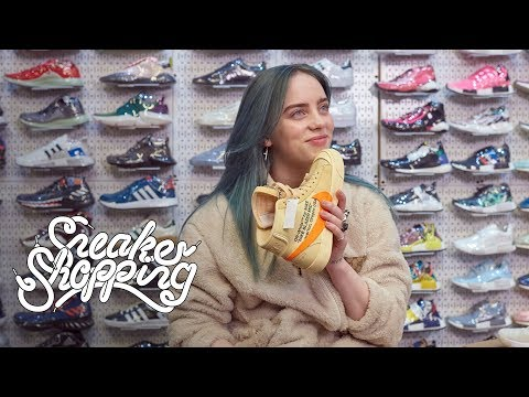 billie-eilish-goes-sneaker-shopping-with-complex