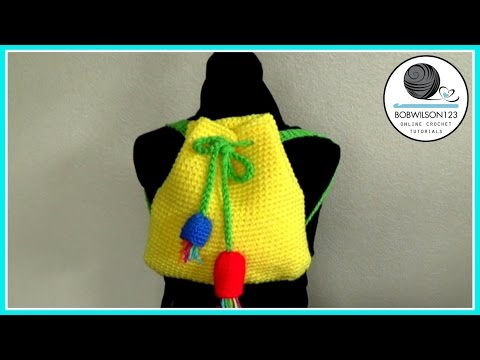 backpack-crochet-tutorial