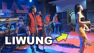 Download lagu LIWUNG JAIPONG RAMPAK