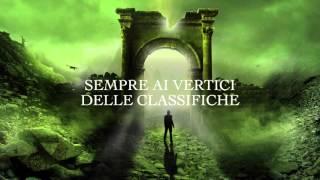 Glenn Cooper - L