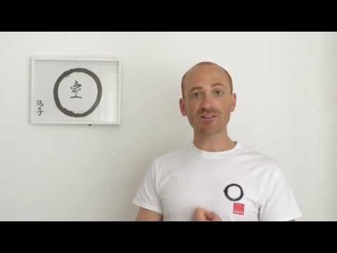 About the Zenways 200hr Zen Yoga teacher training course