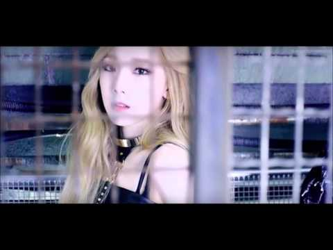 Free Download Stress - Taeyeon (empty Arena) Mp3 dan Mp4