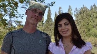 Veganism Hits the Arab World - Gary Yourofsky on Alhurra TV